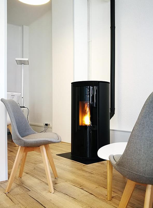 po le a granul s archives cap eco confort. Black Bedroom Furniture Sets. Home Design Ideas