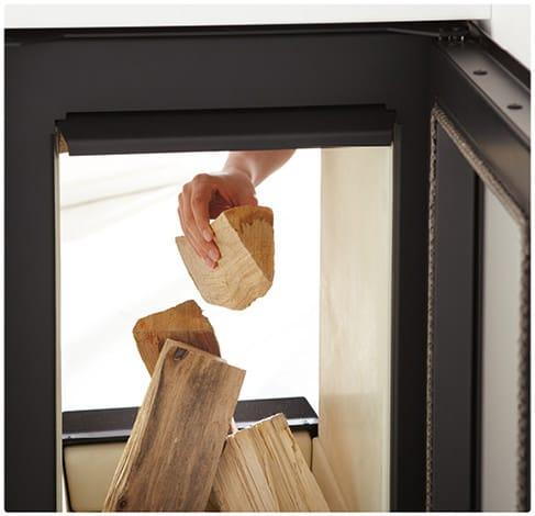 Comment entretient-on un poêle à granulés de bois ?