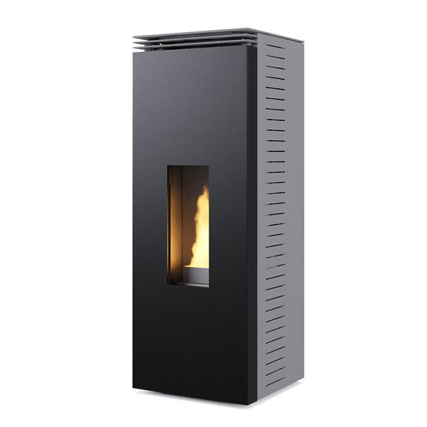 Poele a granules Skia Design Mini Tower