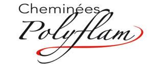 polyflam logo